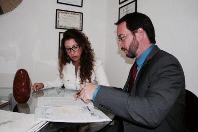 lawyer-in-brazil-profile-sergio-botinha-manuella-bambirra