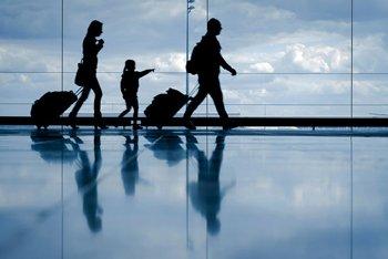 O Retorno Seguro nos processos da Convenção de Haia em relações aos sequestros de crianças para o Brasil