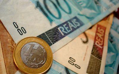 Declaração de Saída Definitiva do País: Evitando cobrança de imposto de renda desnecessária