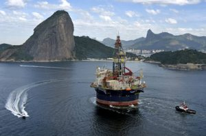 sell to petrobras assistance-brazil