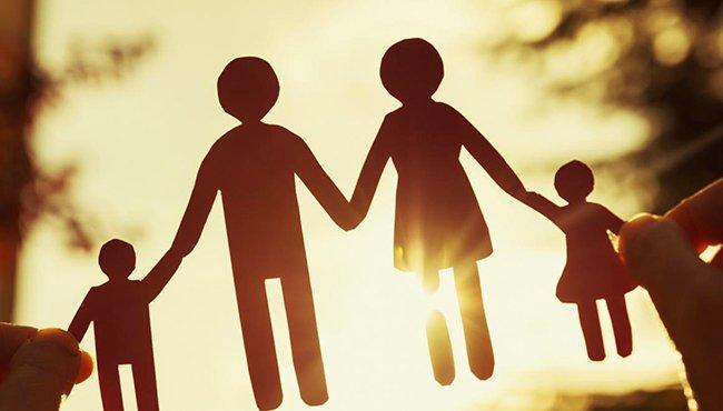 Justiça impede prisão de pai no exterior por não pagamento de pensão