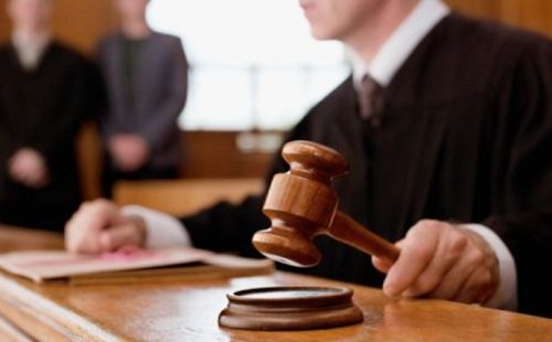Jurisprudência – Lex Loci Delicti