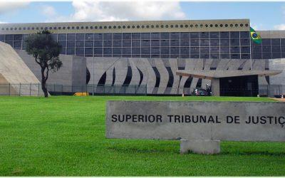 Notícia – Justiça brasileira define partilha de dinheiro depositado no exterior em caso de divórcio