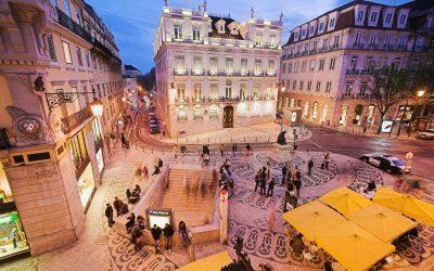 Visto de Permanência em Portugal – O Visto Dourado