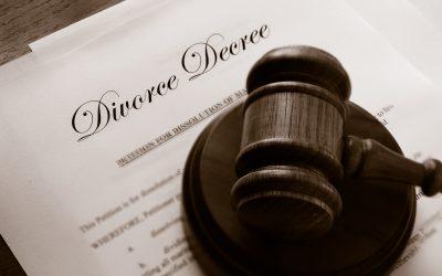 Por que a Homologação de Sentença Estrangeira de Divórcio no Brasil é Importante