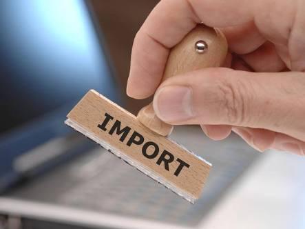 Valor Econômico – Justiça afasta ISS sobre importação de serviços