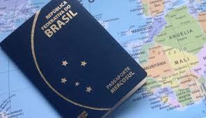 Visto para turistas de EUA, Austrália, Canadá e Japão não são mais necessários; medida é unilateral